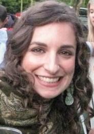 Emma Firsten-Kaufman